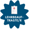 Lehrbeauftragte/r